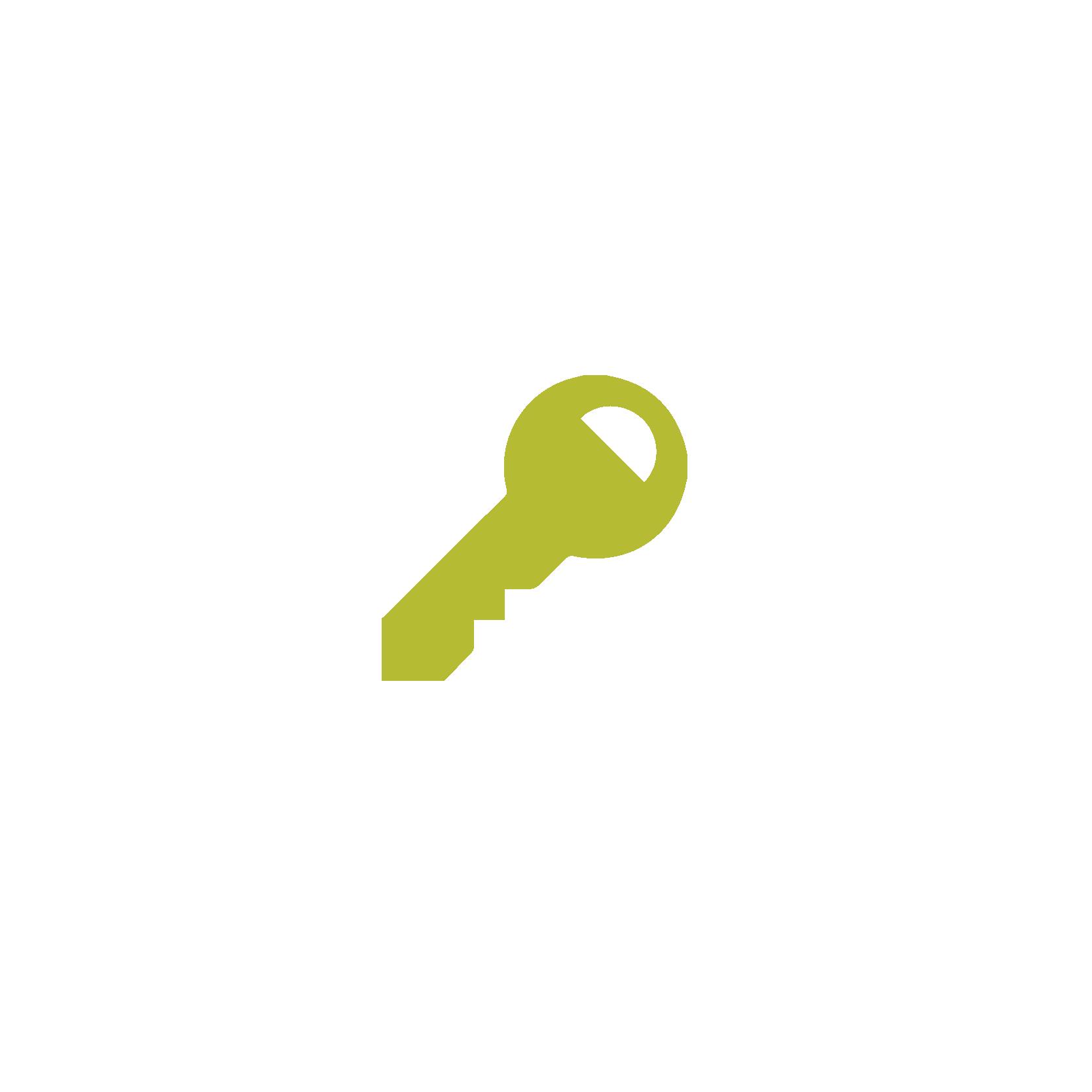 Projet clés en main