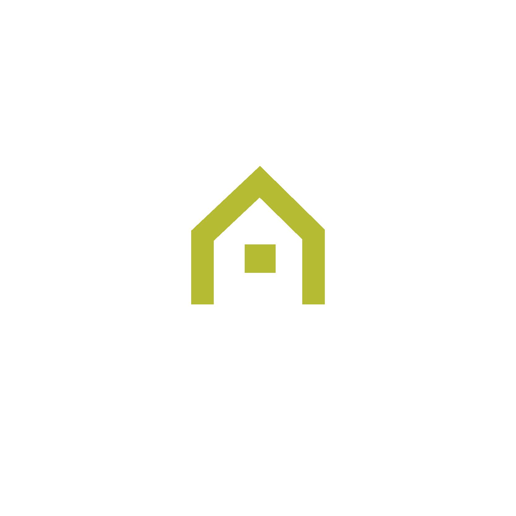 Maisons sur mesure